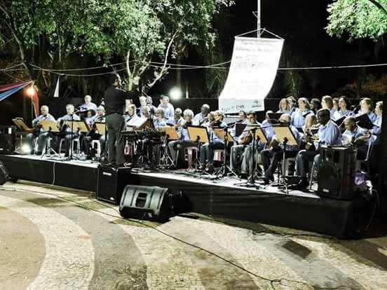 Orquestra Caipira Urubupungá será homenageada na Assembleia Legislativa